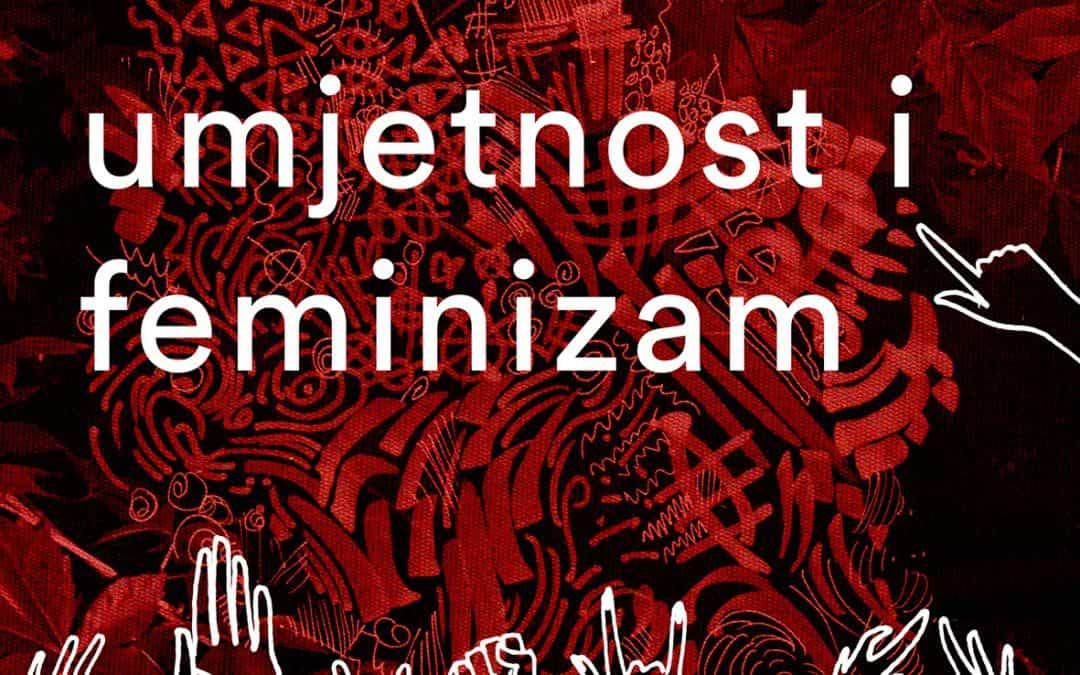 Modul Umjetnost i feminizam, Nona rezidencija – Sarajevo, 20 – 22. august 2020.